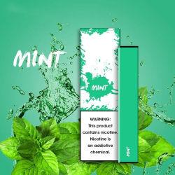 1,3 мл Salt NIC E-Liquid Per Pod одноразовая сигарета VVapeElectric