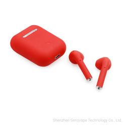 Melhor presente de Natal fones de ouvido Bluetooth sem fio para fone de ouvido