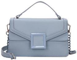حقيبة يد السيدات بتجارة الجملة, مصنعي المعدات الأصلية السعر الجيد لحقائب السيدات بجلود PU حقيبة اليد للنساء
