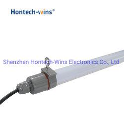 Pilzhaus LED-Röhren 30W 1500mm Geflügel T12 IP69K Rohr Licht