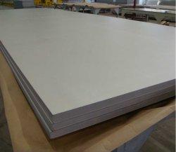 ASTM JIS AISI 304 316 430 холодный /горячей перекатываться оцинкованных 2b/Ba пластины из нержавеющей стали для аэрокосмических, судна