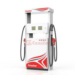 موزع وقود البنزين/موزّع الوقود الكهربائي ذو المبيعات الساخنة