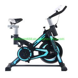 따뜻한 판매 홈 체육관 실내 사이클링 운동 자전거 운동 자전거 Spin Bike 2019 피트니스 장비