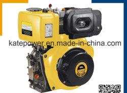 6.5 hp essence rotovator cultivateur de rechange contrôleur