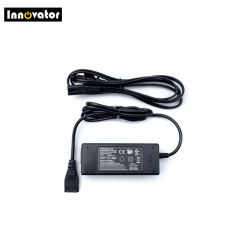 Laptop 65W Wechselstrom-Spannungs-Adapter-Tischplattenlaptop-Aufladeeinheit mit UL/FCC/TUV/RoHS/CCC 12V 5A