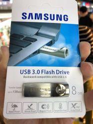 подарок для продвижения металлические USB3.0 Mini USB флэш-накопитель USB Memory Stick™