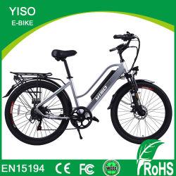 700c Esportes Vintage e bicicletas