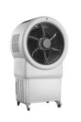 ホームアプライアンスミニポータブルエアクーラー / スタンドファン / ミストファン / 冷却ファン / 産業用 電動ファン / 電動タワーファン / テーブルファン / エバポレーティブエアクーラ