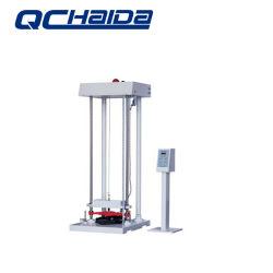 Het elektronische Automatische Instrument van de Test van de Weerstand van het Effect van de Schoenen van de Veiligheid