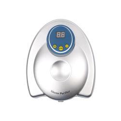 Ménage de l'ozone portable purificateur d'eau pour laver les fruits et légumes