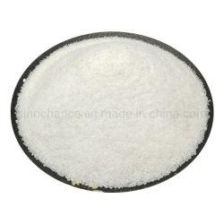 الهند تبيع 98% من سلوكونات الصوديوم في درجة الأغذية والصناعة