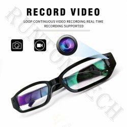 Rt-313b HD 1080P mini drahtlose im Freien videosport CCTV-Kamera-Gläser