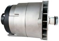 مولد التيار المتردد من السلسلة Hitachi/Bosch 0120689543 لشركة Mercedes-Benz Renault Volvo Iveco DAF, HOWO. شاكمان، دونغفنغ، الفاو، فوتون 1244090