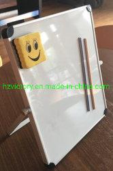 Magnético Mini Tablón de anuncios de varios VWB escrito (62)