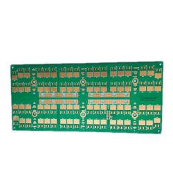 Prix de gros composants de la carte de circuit imprimé personnalisé PCB