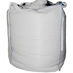 벌크 샌드 백 UV 처리 500kg 1톤 2톤 소프트 컨테이너 큰 점보 백