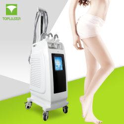 Наиболее востребованных продуктов 2020 Non-Surgical липолиз потеря веса машины
