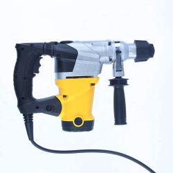 Energía eléctrica profesional Meineng herramientas martillo perforador