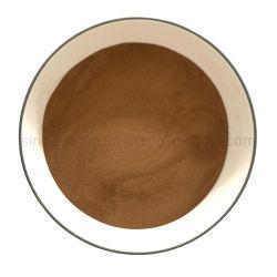 Высокая концентрация нафталина в производстве цемента Superplasticizer примеси