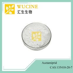 アセタミグリッド( 95% TC 、 98% TC 25% WP 、 20% SP 、 20% SL 、 70% WDG ) 60% WP 、 3% EC )
