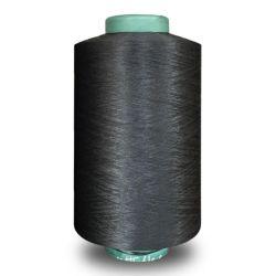 2020 150/48 Gangzhou DTY fils de polyester pour le tricotage
