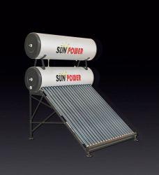 Populaires de l'onduleur solaire produit Solaire collecteur