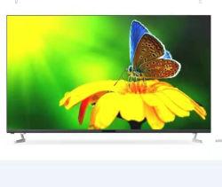 LCD TV 50 インチ TV 価格オンライン ATV DVB T2 S2 はすべて使用可能です