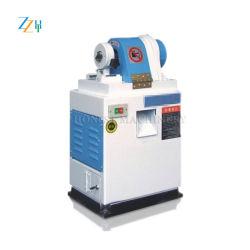 상업용 자동 목재 원형 로드 밀링 기계