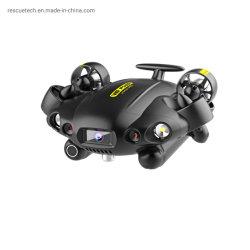V6 Plus 수중 구조 드론 ROV 인명 구조 장비 무인 작동 워터 로봇