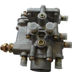 Реле аварийного клапана погрузчика 9710021500 фитинг высокое качество разумные цены