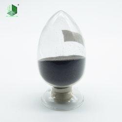 高純度タングステン球状金属 Wolfram 粉末ナノ結晶の供給 タングステン粉体