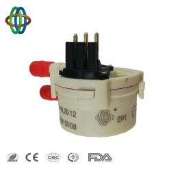 FM-Hl3012 소형 플라스틱 물 교류 미터 센서