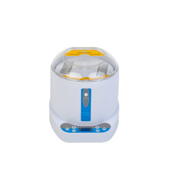Neue Mikroplatte Hohe Qualität Billige Labor Medizinische Zahnärztliche Verwendung PCR-Laborzentrifuge
