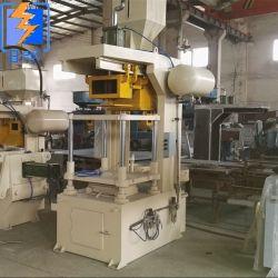 中国の冷たい砂のコア射手/冷たいコア射撃の機械工場