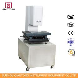 공장 직접 공급 영상 비전 광학적인 측정 계기