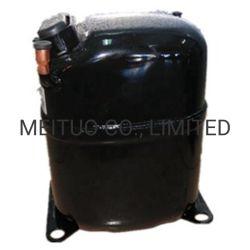 オリジナル Tecumseh 5HP Tag-5561e コンプレッサ冷媒および冷凍低温保管ユニット冷蔵庫アクセサリ