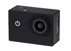 كاميرا فيديو رقمية Action Cam مخفية للتصوير ومقاومة للماء