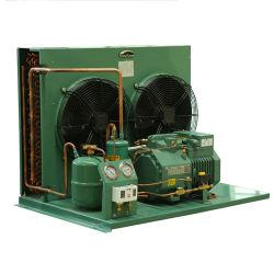 Abkühlung-kondensierendes Gerät mit Bitzer Kompressor für Kühlraum