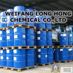 in der Elektronik-Industrie kann Isopropylalkohol als Reinigung und Entfettungsmittel verwendet werden