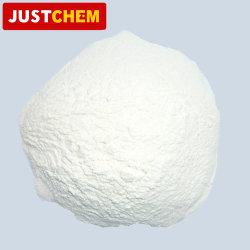 Высокая степень чистоты изолировать соевый белок с заводская цена