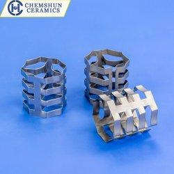 Anneau de métal en acier inoxydable Vsp intérieur en métal de l'anneau de l'Arc de l'emballage