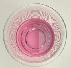 Resina de poliéster no saturada de uso general, resina ortog de fibra de vidrio
