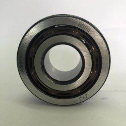 Zys 3202 de doble hilera de bolas de contacto angular de la herramienta neumática