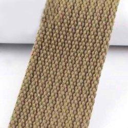PP-Band, gewebte Bänder, PP-Band