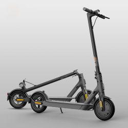 100% nieuw origineel opvouwbaar elektrisch scooter Smart Skateboard voor Xiaomi Mi Elektrische Scooter 1s