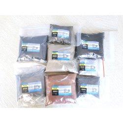 Professionelle CBN Cubic Bornitrid Superabrasives Hersteller für Schleifscheiben