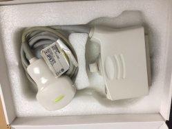 XarioおよびAplioのための新しく、使用されたPvt-375btの超音波トランスデューサーかセンサー