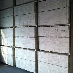 完全なポプラLVLの家具かパッキング、構築のための高い等級最もよいLVL