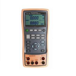 Etx-1825 Calibrador de procesos multifuncional con 0,05 precisión básica