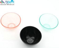 치아 믹싱 볼 컬러 볼(MB02)